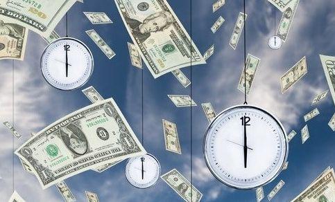美元加息意味什么?