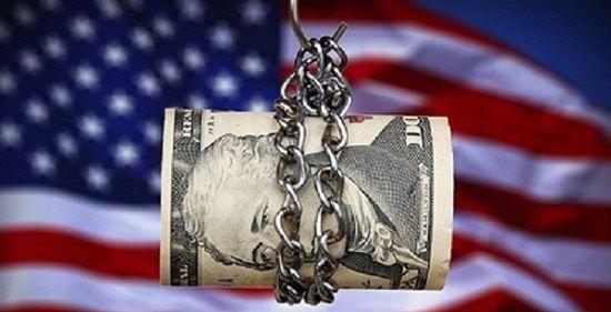"""美联储6只""""鹰""""剑齐发 美元或将重启涨势"""
