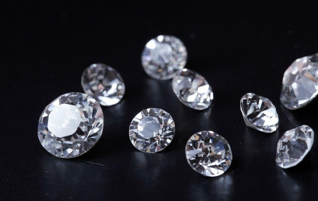 迪慕恩珠宝宣布推出采用区块链技术的创新钻石交易模式