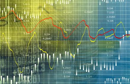 股价不断创新低 振荡反复会是常态走势