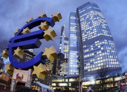 欧银决议即将登场 量化宽松政策终于要结束?