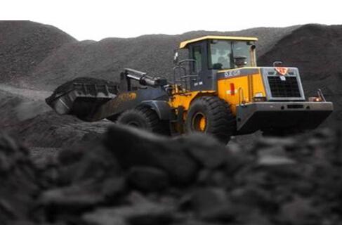 环保、安检高压态势较为明确 煤炭旺季整体供给偏紧