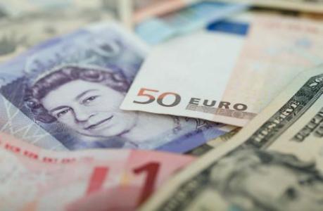 英镑兑欧元惊现买入良机 英银年内或再加息一次