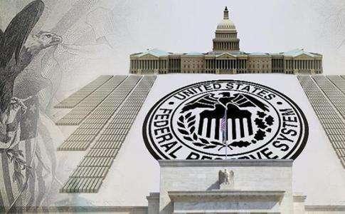 白银期货急剧反弹与美元争雄