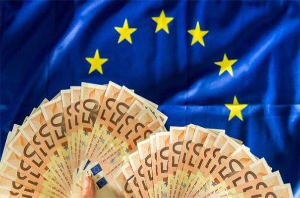 欧洲银行年底退出QE 无奈加息计划暴露鸽派倾向