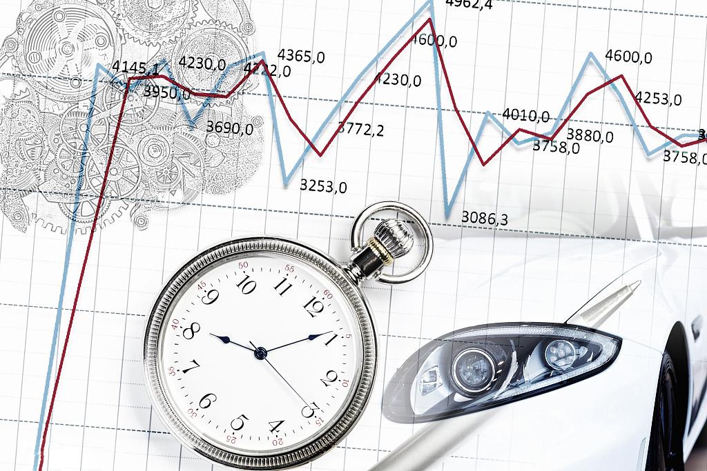 6月15日现货白银交易应关注哪些事情?