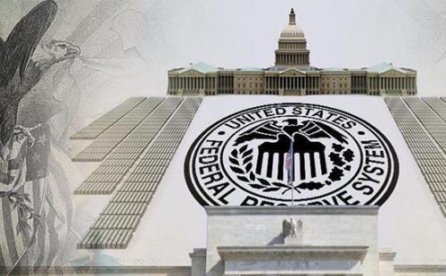 美联储或提前结束缩表 加息次数恐减少