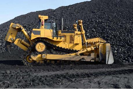 后市煤价企稳将是大概率事件