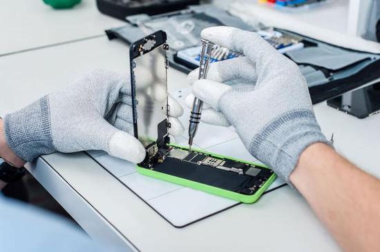 澳大利亚罚款苹果670万美元 对约5000名用户进行赔偿