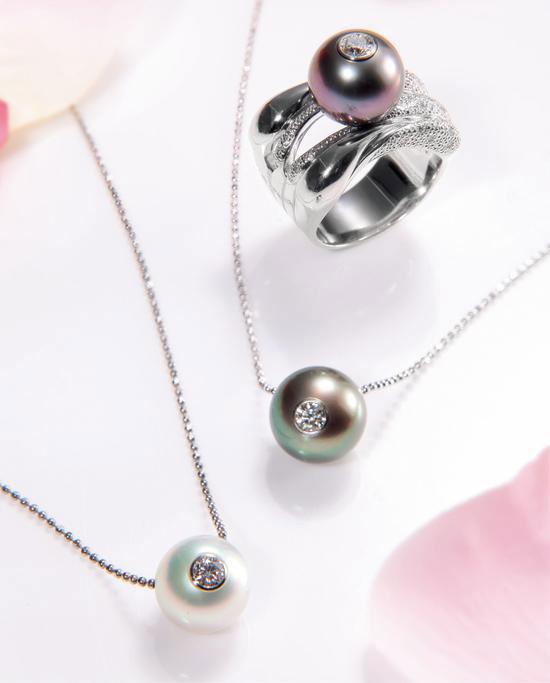 揭秘中日两国淡水珍珠的行业现状
