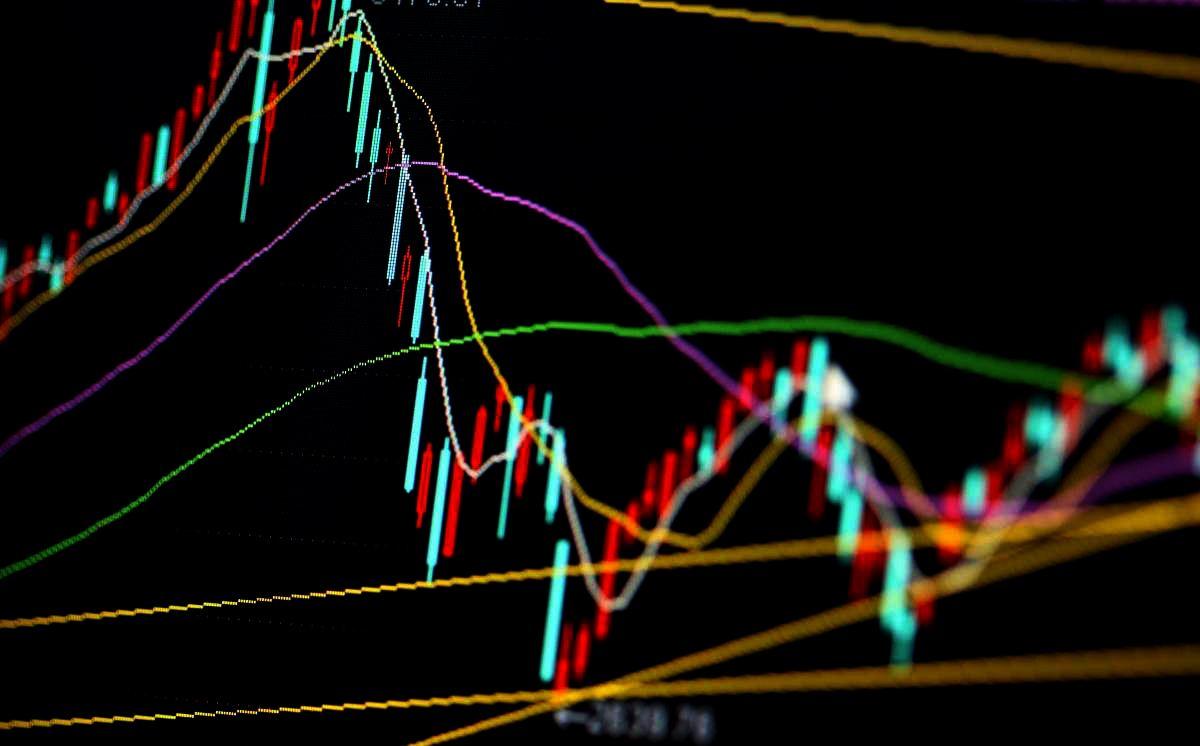 中美贸易冲突加剧 澳元空单急剧增长!