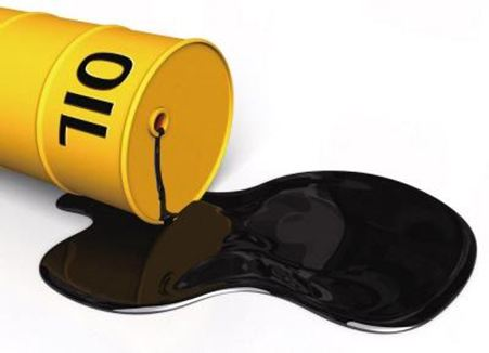 原油市场焦点聚集OPEC会议 看API库存数据能否打破平静