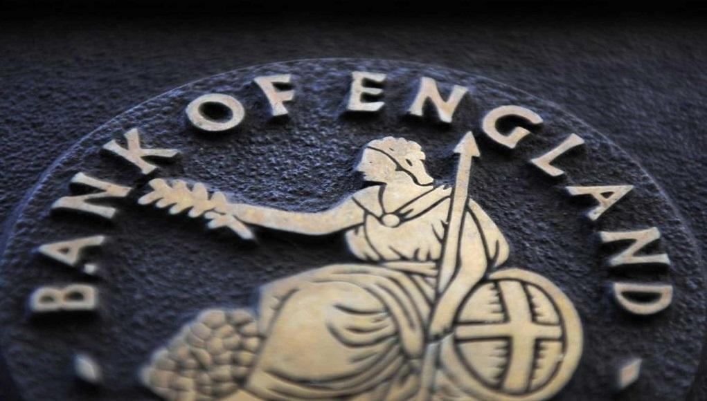 英国央行利率决议来袭 市场加息押注落空?