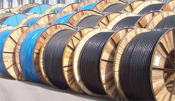 2018年全球耐火电缆市场将达17.6亿美元