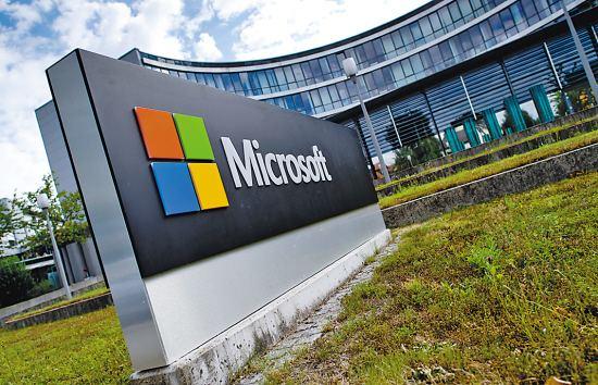 微软加码教育赛道 收购教育创业公司Flipgrid