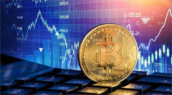 韩国最大比特币交易所遭遇失窃 数字货币再迎抛售潮!