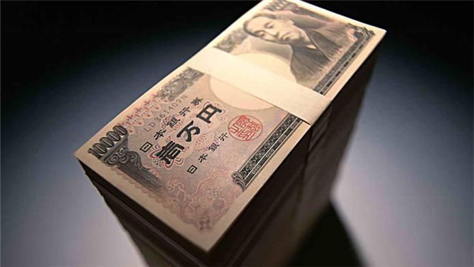 中美贸易争端激化 美元/日元最新走势前瞻