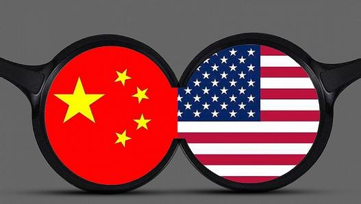 """中美贸易战""""你来我往"""" 金融市场开启疯狂模式!"""