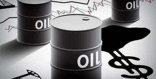 中国原油期货将于9月迎来首次交割