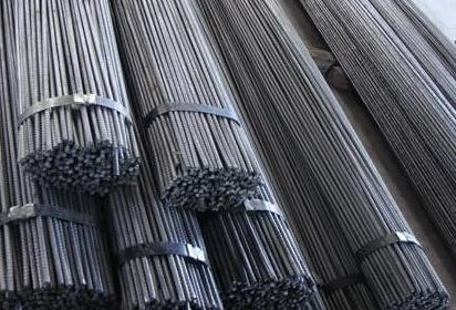 后市螺纹钢价格将维持宽幅振荡走势