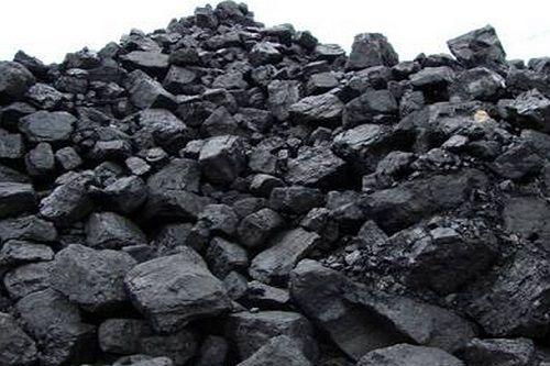 """动力煤期价""""淡季不淡"""" 旺季需求依旧可期"""