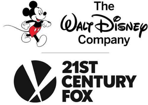 迪士尼将剥离福克斯更多资产以推进收购 巩固其全球最大媒体公司地位