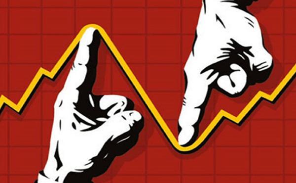 中美贸易战再起波澜 人民币汇率跌破6.5!