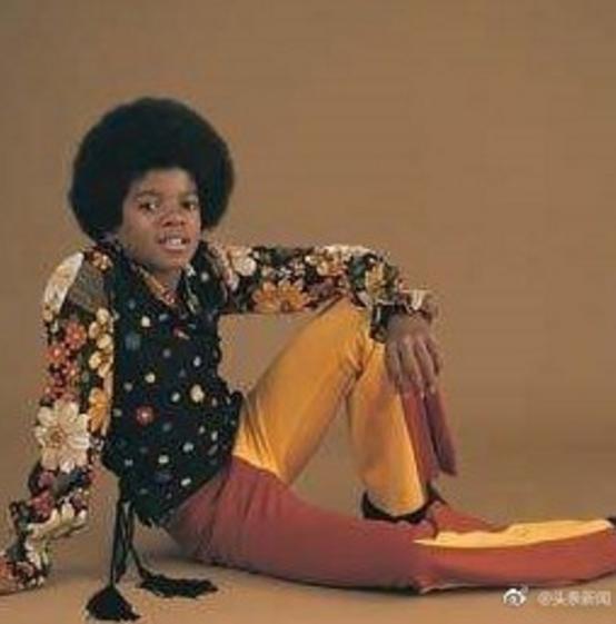 迈克尔杰克逊逝世9周年