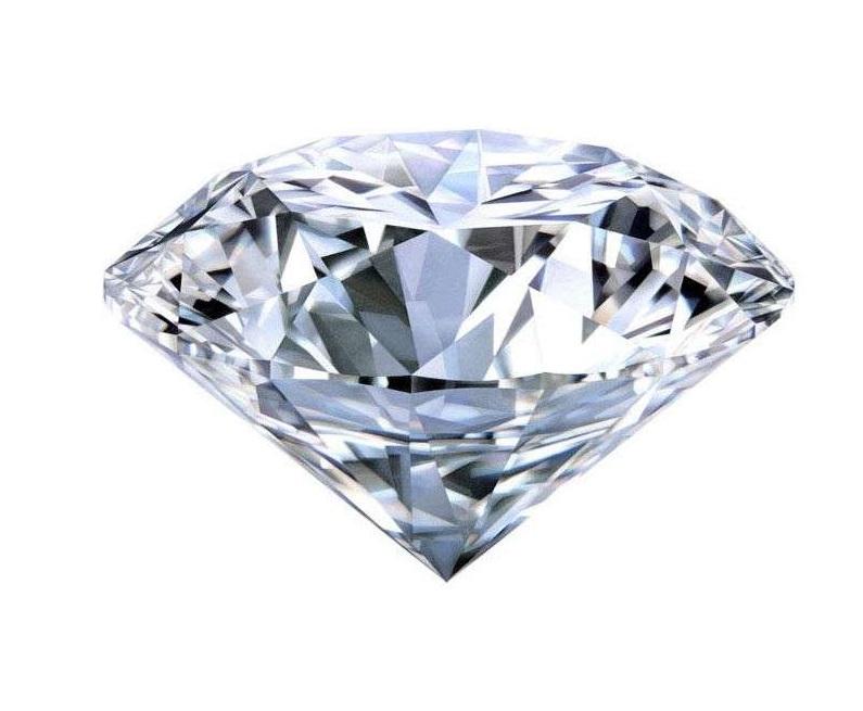 怎么投资钻石?