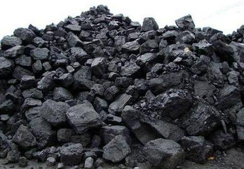 煤炭行业报告:续看好动力煤板块投资机会