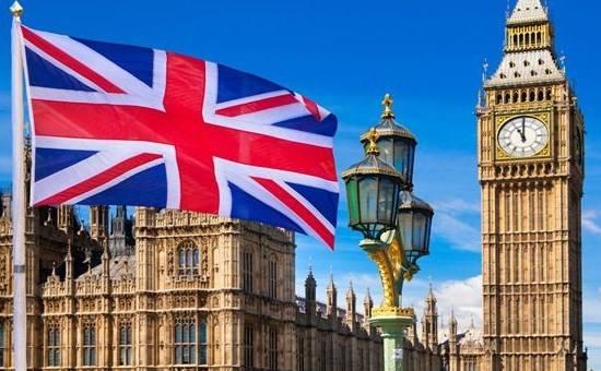 英国央行会否8月加息?这两个线索是关键