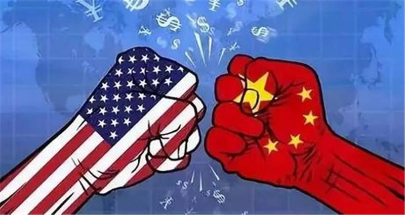 贸易战会不会向纵深推进? 对美股和中国股市谁影响更大?