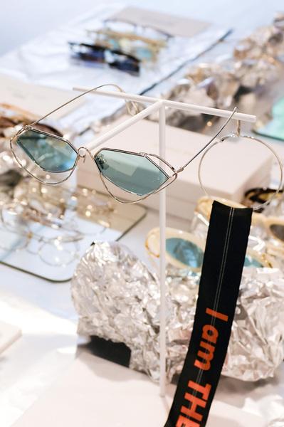 时尚眼镜品牌The Owner 举办全新2018系列媒体及VIP见面会
