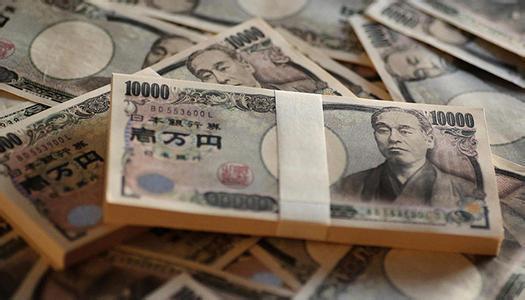 中美贸易冲突升级 日元表现大放异彩