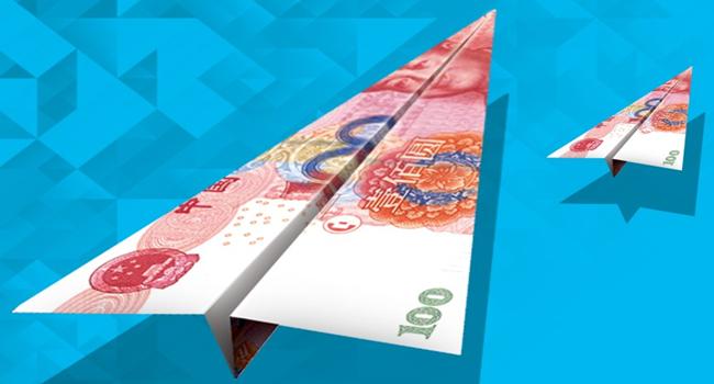 央行偏偏在此时降准 有意坐视人民币贬值?