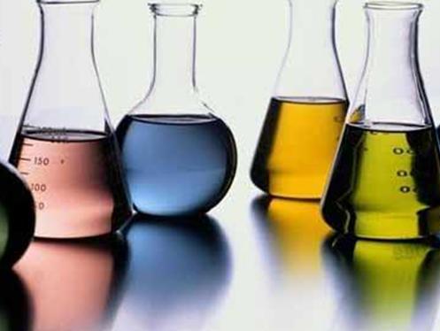 国内丙烯酸价格继续提升