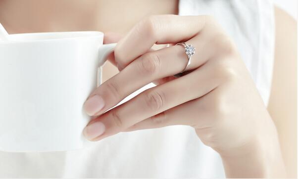 什么样的钻石可以升值