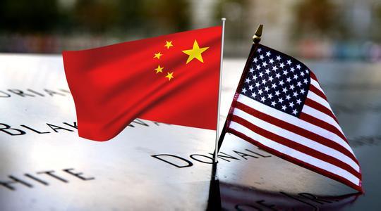 投行发出警告:全面贸易战将令美元贬值!