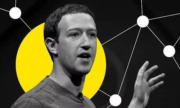 搞事情! 扎克伯格要被Facebook股东免去董事会主席职务?