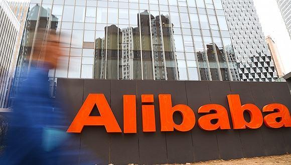 阿里携手3香港 打造香港数字新经济生态圈