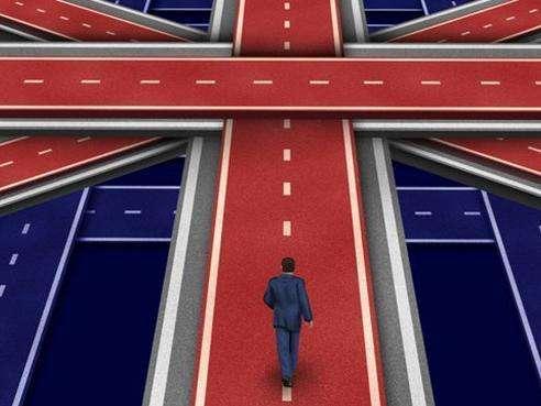 英国脱欧法案终于敲定!英国央行8月是否加息?