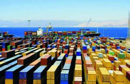 中国下调亚太多国进口商品关税 以行动支持自由贸易立场