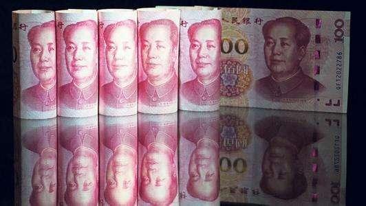 人民币升值好还是贬值好?