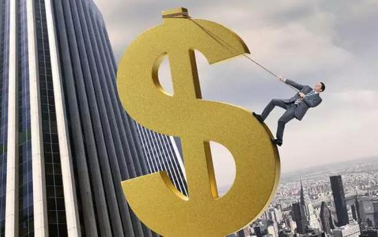 华凯保险关联方占用资金2100万元,未经决议或损股东利益