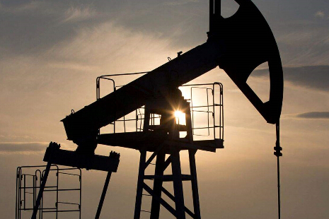 什么是美原油期货?
