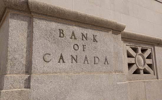 """加拿大央行""""变脸"""" 加元汇率恐要大变天!"""