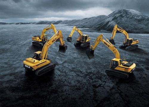 花旗:2018年下半年全球海运动力煤供应预计低于预期