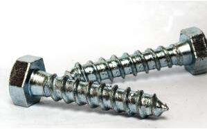 钢铁关税冲击美国最大钉子制造商