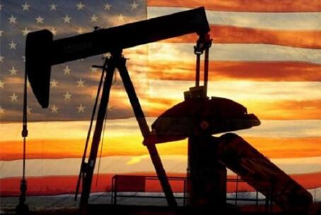 美油产量和出口量齐创新高 超过大部分OPEC国家