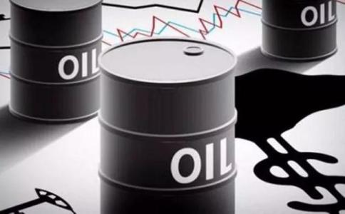 亚市早盘油价高位下滑 投资者获利回吐打压上行趋势